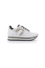 Sneakers 13303A20