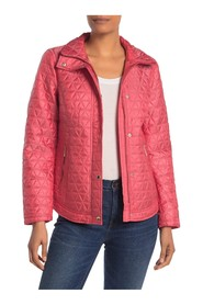 Jacket Quilted