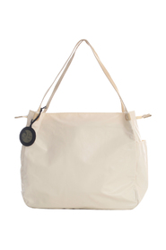 LEVANT LIGHT TOTE BAG