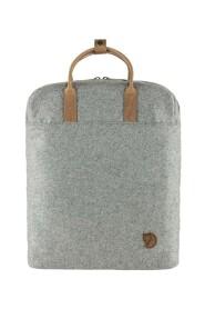 Rygsæk Norrvåge Briefpack