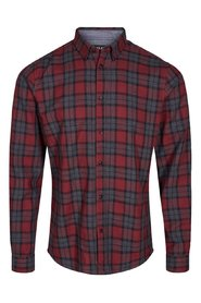 Tylor Check Shirt