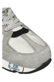 Sneakers MASE 5165