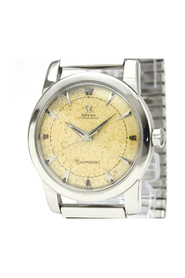 Pre-owned Seamaster Automatic Dress/Formal 2577