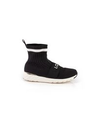 Aftergame Sock Sneakers