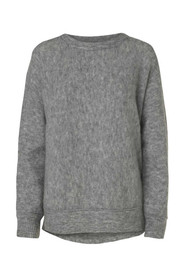 BIAGIO Q56560068S Sweater