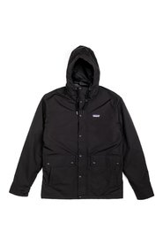 Isthmus Triclimate 3 In 1 Jacket