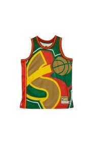NBA TOP