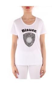 21SBLDH02399 Short sleeve t-shirt