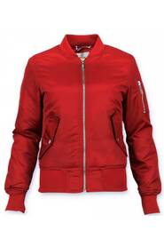 Bomber Jacket Women BomberJas Bomber Jacket Ladies