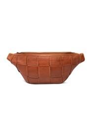 Handmade Harmony Bumbag