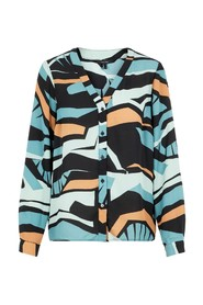 Afina LS Shirt