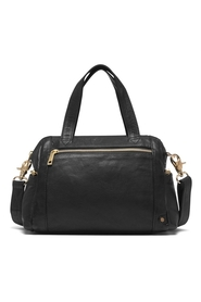 Golden Chic Medium Bag