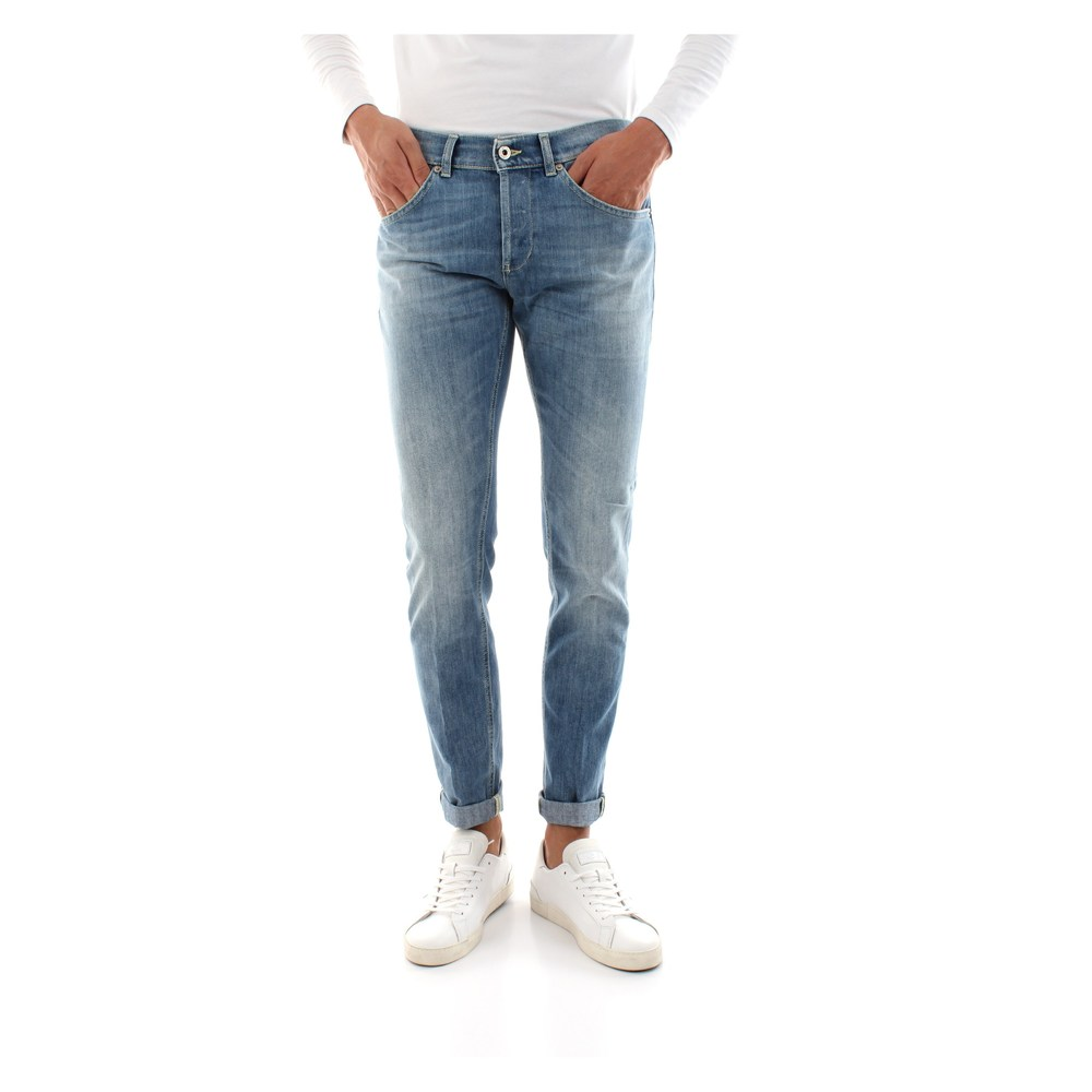George AM Jeans Dondup