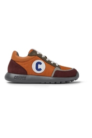 Trainers K800465