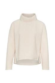 Sweatshirt 242545432