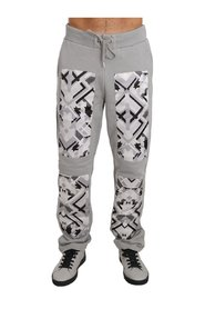 Training Casual Trousers