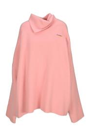 Knitwear 212W20325020