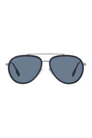 Sunglasses Oliver BE3125