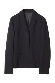 Maylene Jacket