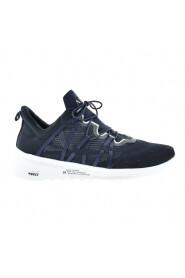 Sneaker (40 t/m 46) 192ARK11