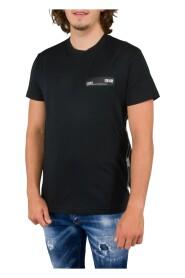 T-shirt Tape Logo