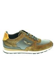 Sneakers  202PME09