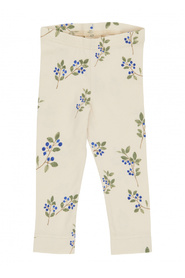 Petit Piao Printed Leggings