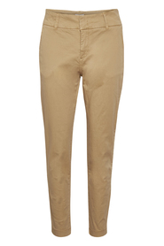 Soffys PA Trousers