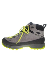 Grå Crispi Crossover Sneakers  Bn. 568