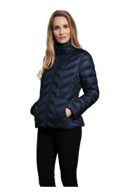 Outerwear Jacket 0220-2040-62