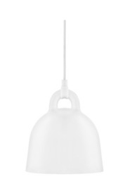 Bell lampe x-small