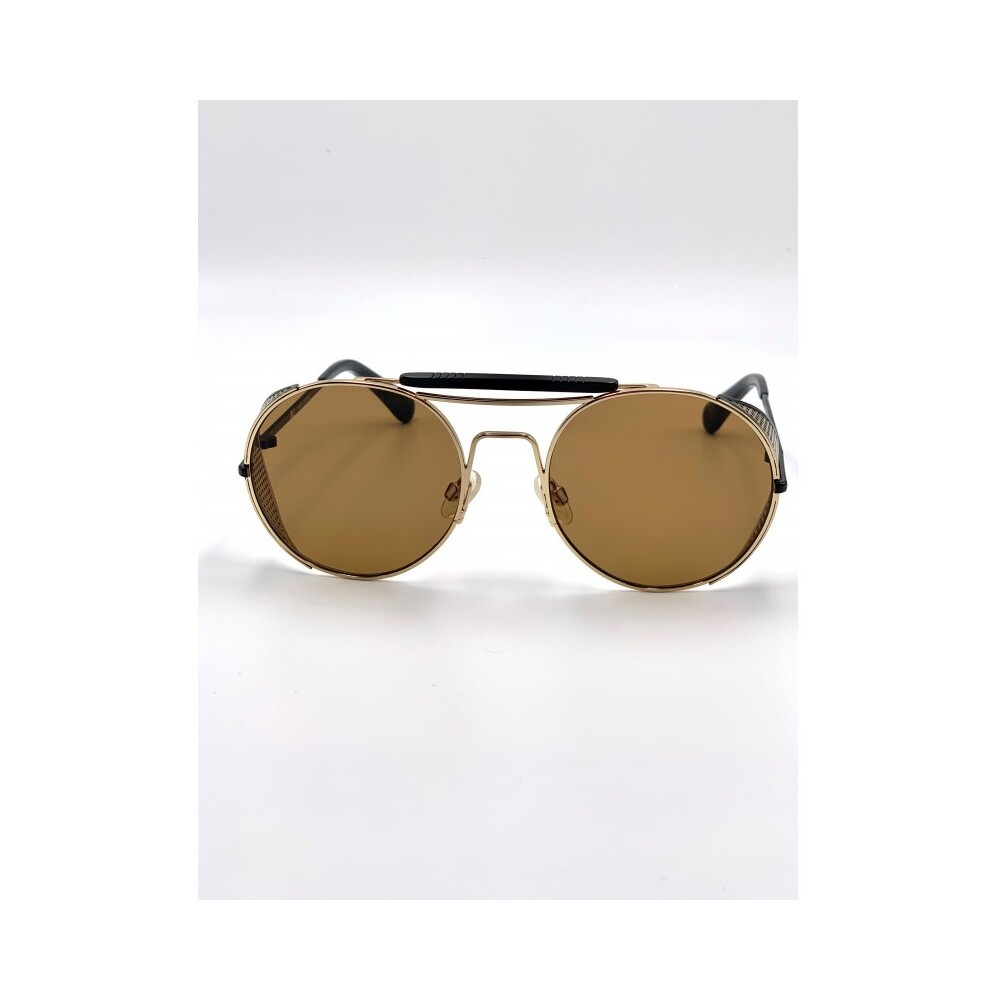 Gold Sunglasses WA567 | Will.I.Am | Zonnebrillen | Heren accessoires