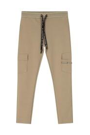 Leggings - 200111203-1121