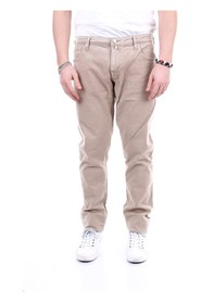PW696COMF00330B5002 Regular trousers
