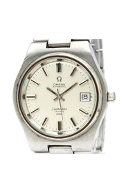 Pre-owned Seamaster Automatic Dress/Formal 166.135