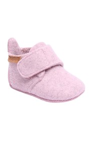 M/VELCRO BABY shoes