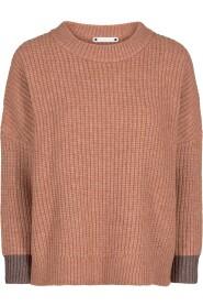 Row Knit