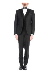 EFBR15A01-06UEA254 Elegant Suit