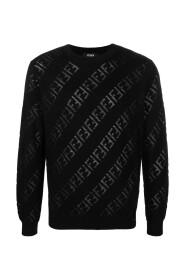 Sweatshirt FZY111AH3B