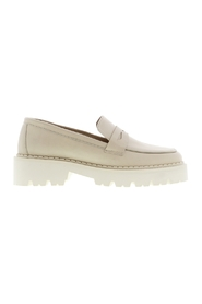 Bee bold 200-b loafers