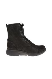 30203.2.030 HX boots