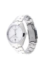 T-Classic Watch