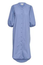KAabby Shirt Dress
