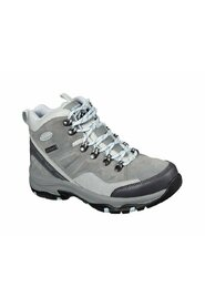 Botines Relaxed Fit Trego Rocky Mountain 158258
