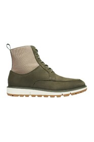 Motion Country Boots Footwear