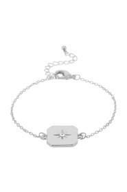 Bracelet Shimmer