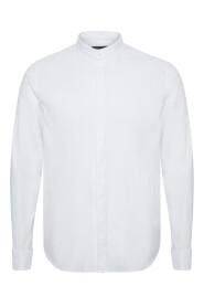 trostol dress shirt