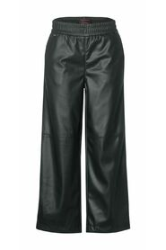 A373520 trousers