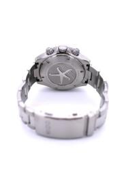 Watch OCEAN STAR 200