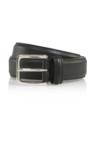 Leather Belt Taric Belter